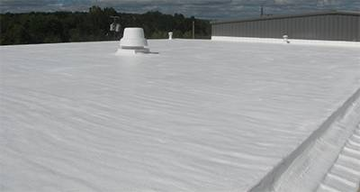 Flat Roof Leaks and How to Avoid Them Absolute Commercial Roofing Denver