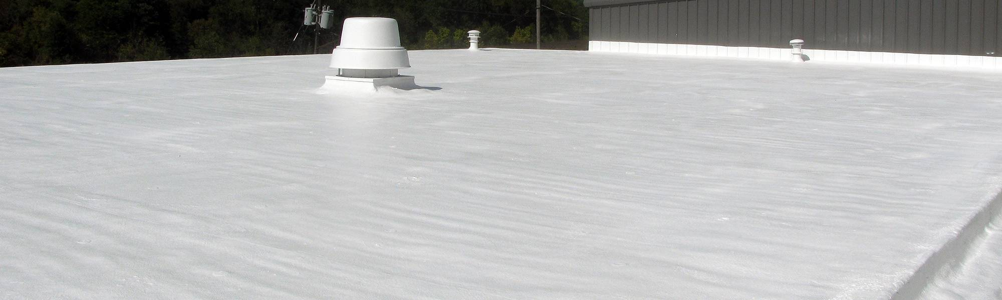 Absolute Commercial Roofing Provides Installation, Repair, Maintenance,  Restoration, And Replacement Services For All Types Of Commercial Roofing.